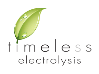 Chilliwack Electrolysis Hair Removal | Timeless Electrolysis | Kim Gerry